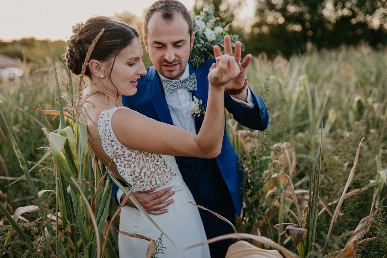aloreedesfees-mariage-audenans (101)