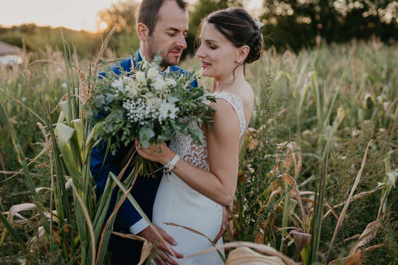 aloreedesfees-mariage-audenans (102)