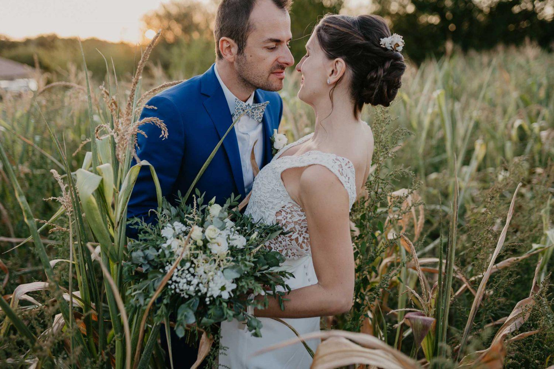 aloreedesfees-mariage-audenans (103)