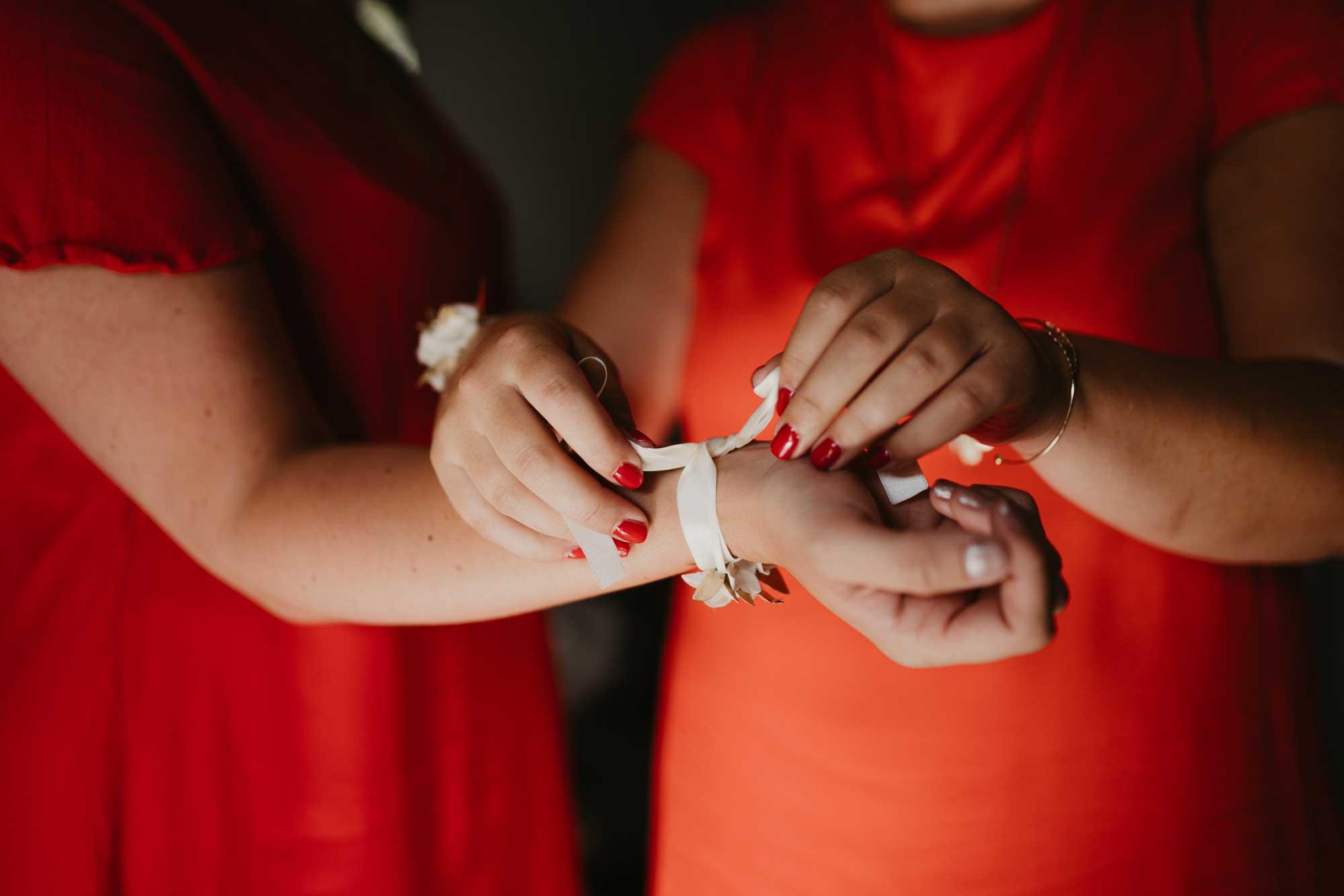 aloreedesfees-mariage-audenans (11)