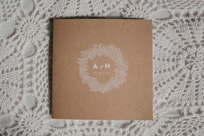 aloreedesfees-mariage-audenans (22)
