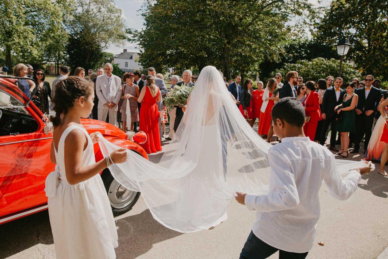aloreedesfees-mariage-audenans (24)