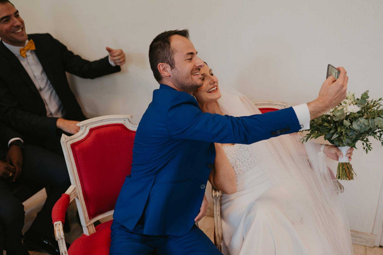 aloreedesfees-mariage-audenans (25)