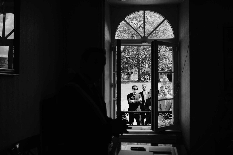 aloreedesfees-mariage-audenans (26)