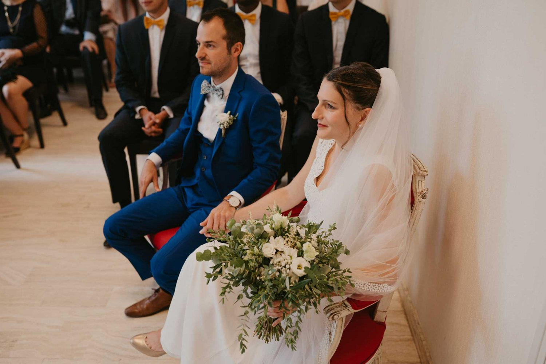 aloreedesfees-mariage-audenans (27)