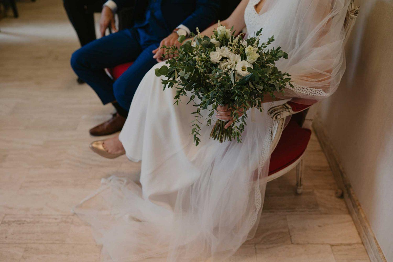 aloreedesfees-mariage-audenans (28)