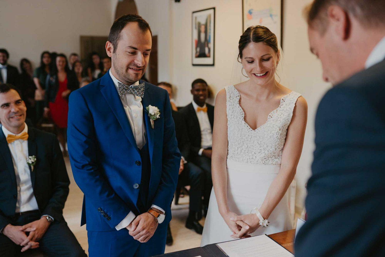 aloreedesfees-mariage-audenans (29)