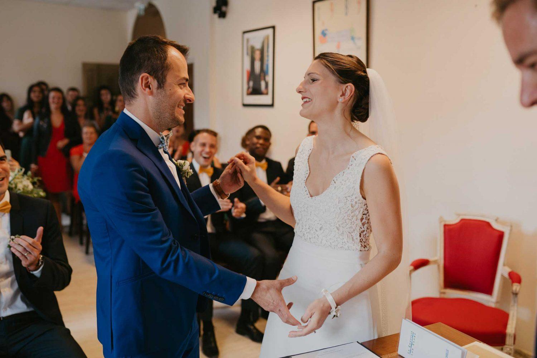 aloreedesfees-mariage-audenans (30)