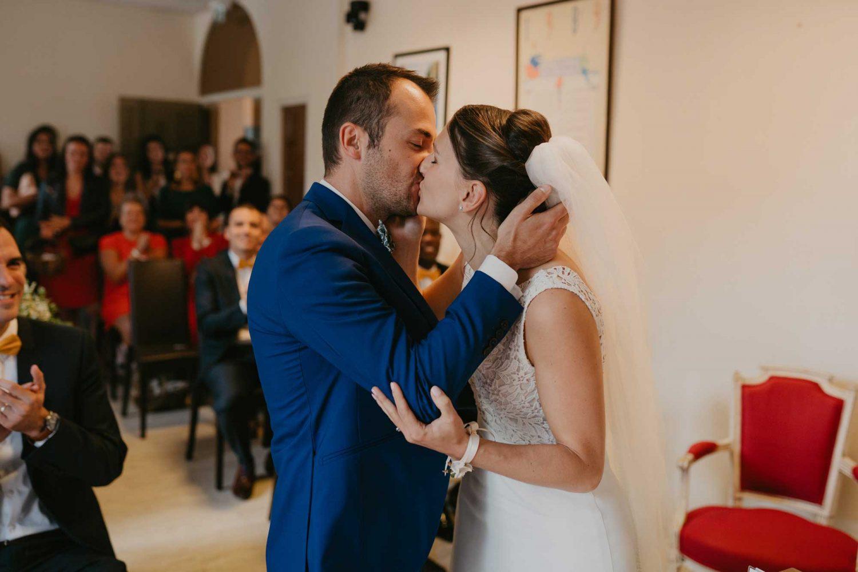 aloreedesfees-mariage-audenans (31)
