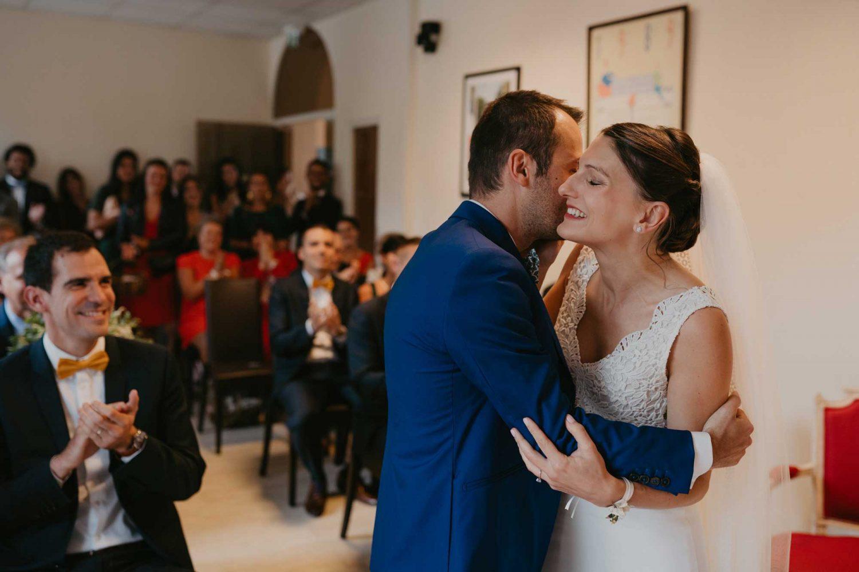 aloreedesfees-mariage-audenans (32)