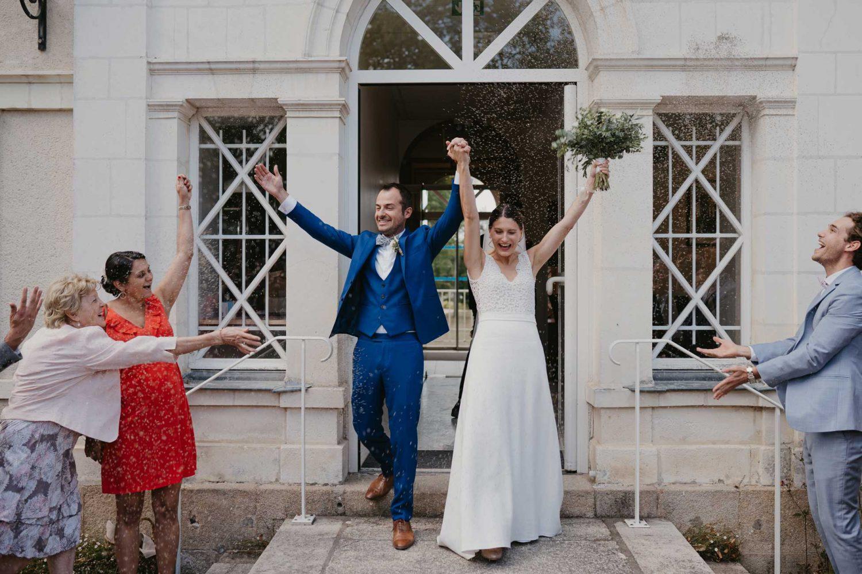 aloreedesfees-mariage-audenans (34)