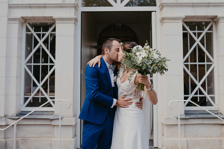 aloreedesfees-mariage-audenans (37)