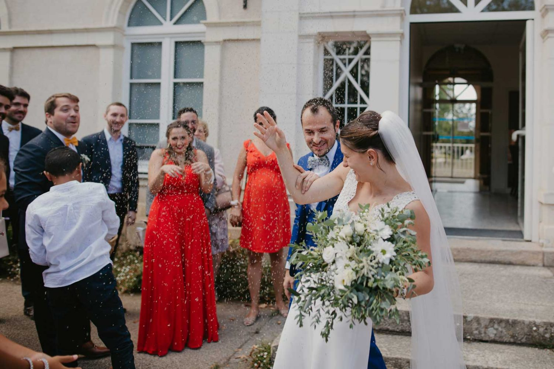 aloreedesfees-mariage-audenans (38)
