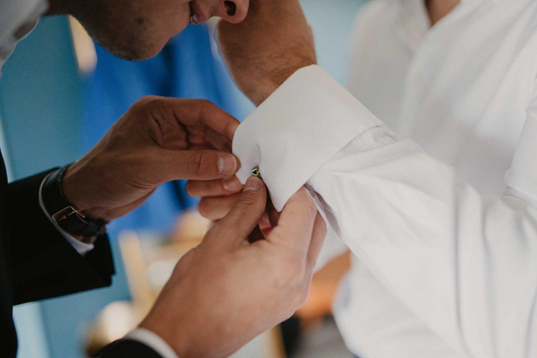 aloreedesfees-mariage-audenans (4)