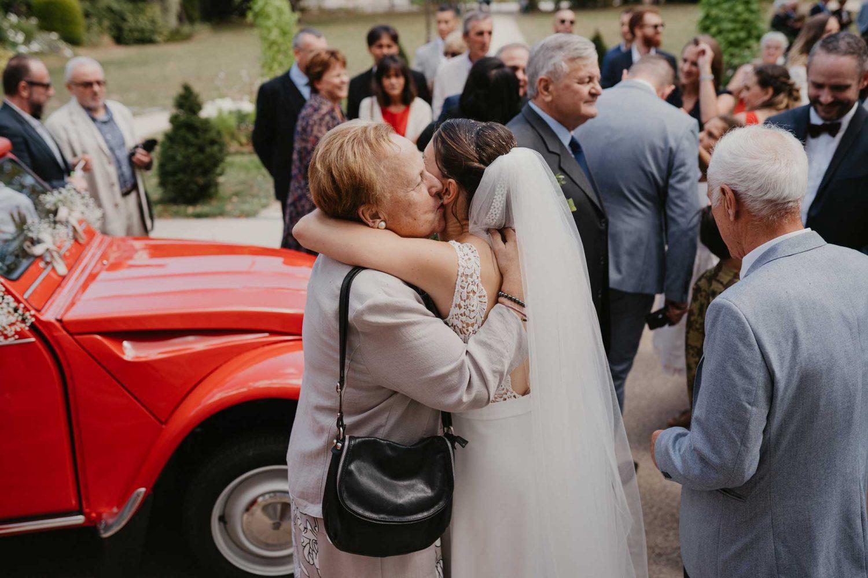 aloreedesfees-mariage-audenans (40)