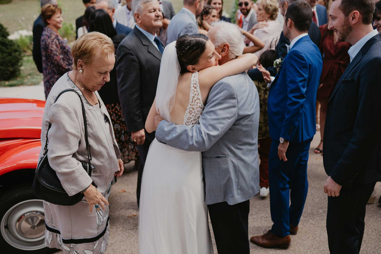 aloreedesfees-mariage-audenans (41)