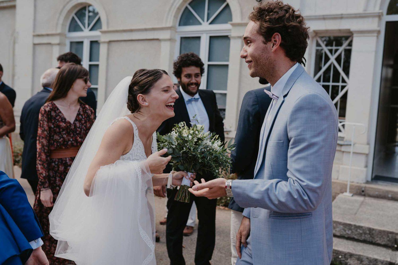 aloreedesfees-mariage-audenans (43)