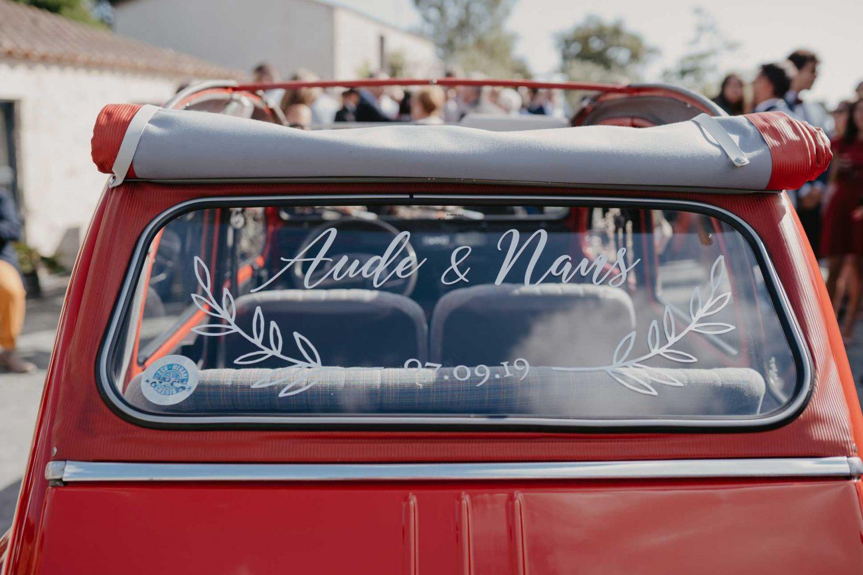 aloreedesfees-mariage-audenans (48)
