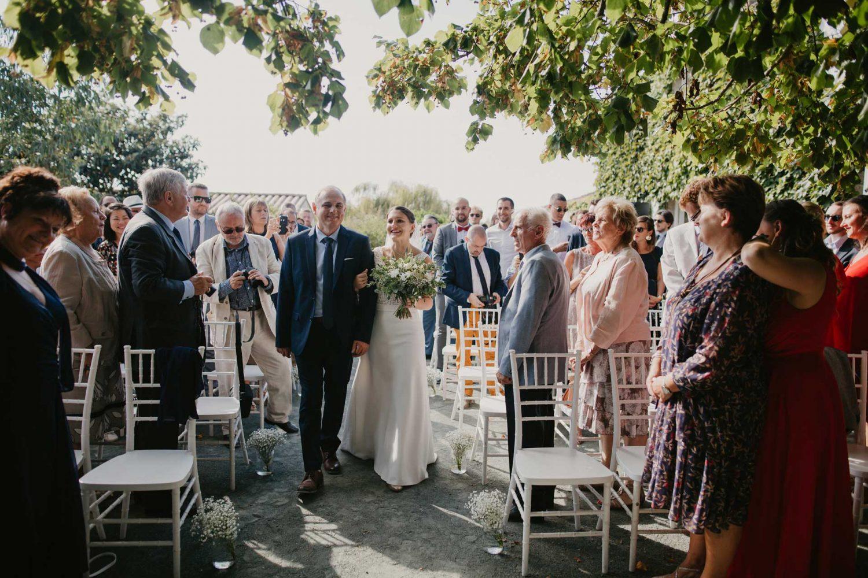 aloreedesfees-mariage-audenans (50)