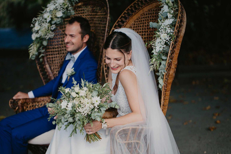 aloreedesfees-mariage-audenans (51)