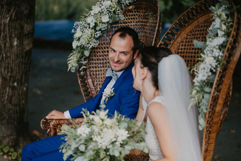 aloreedesfees-mariage-audenans (52)