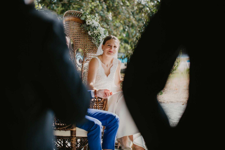 aloreedesfees-mariage-audenans (53)