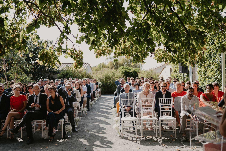 aloreedesfees-mariage-audenans (55)