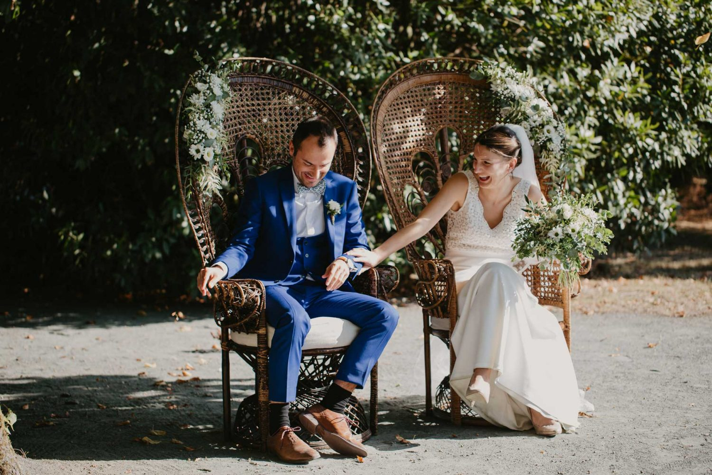 aloreedesfees-mariage-audenans (56)