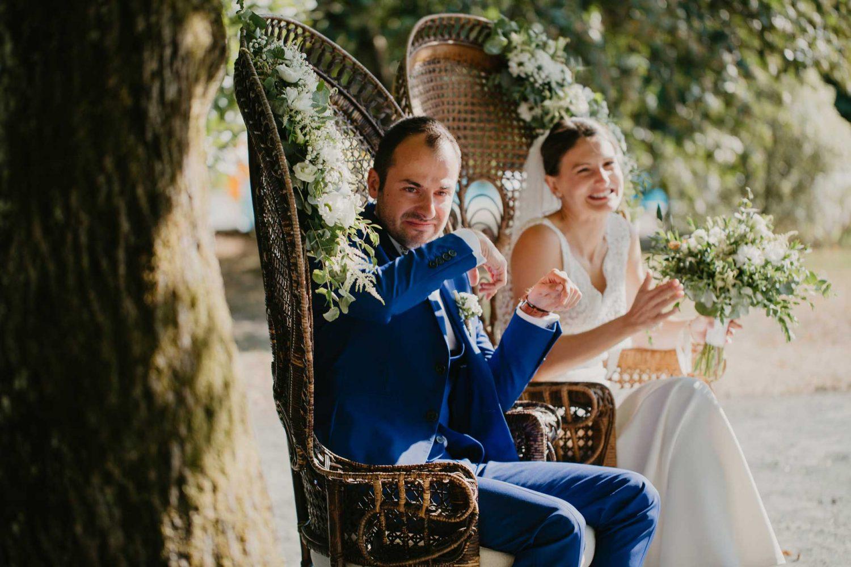 aloreedesfees-mariage-audenans (57)