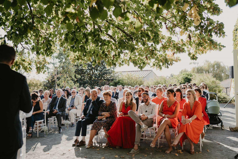 aloreedesfees-mariage-audenans (63)