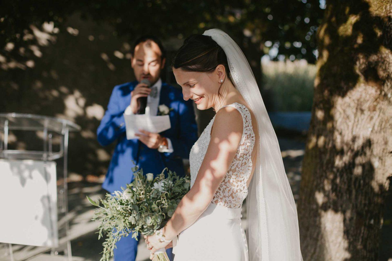 aloreedesfees-mariage-audenans (64)