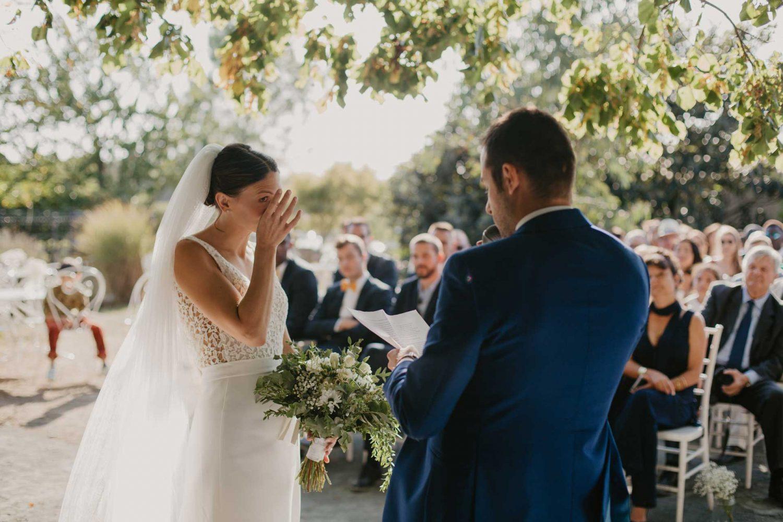 aloreedesfees-mariage-audenans (65)