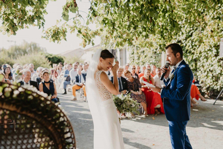 aloreedesfees-mariage-audenans (67)