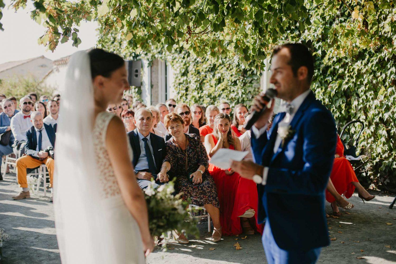 aloreedesfees-mariage-audenans (68)