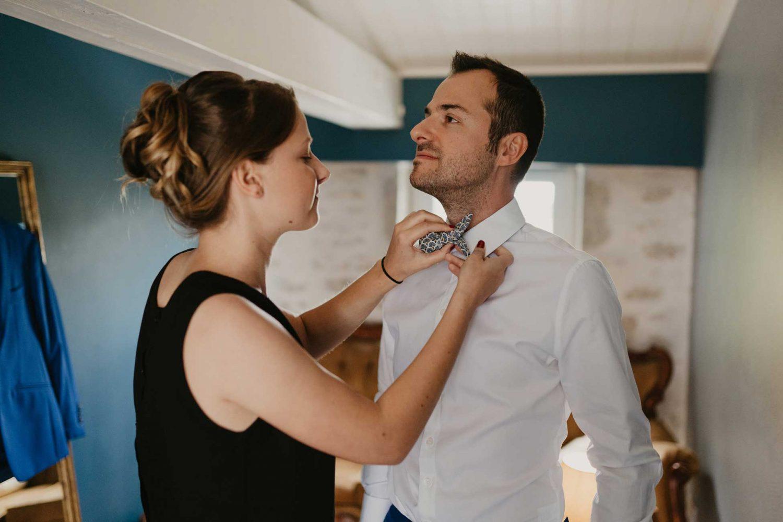 aloreedesfees-mariage-audenans (7)