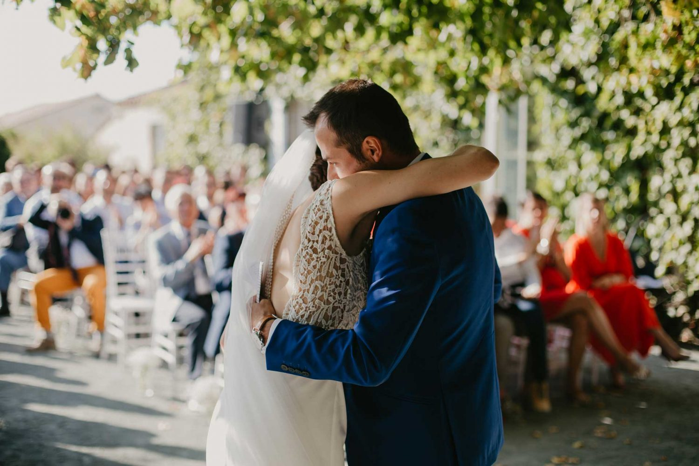 aloreedesfees-mariage-audenans (70)