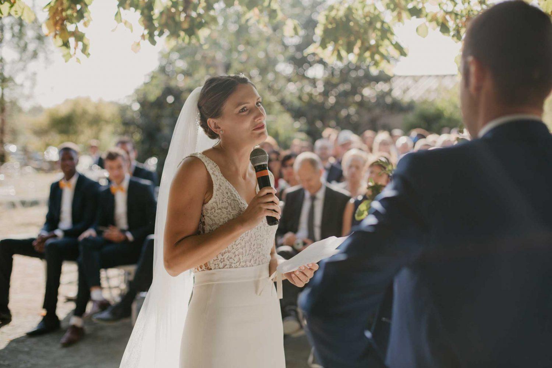 aloreedesfees-mariage-audenans (72)