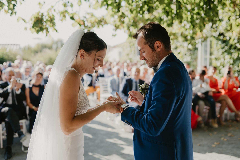 aloreedesfees-mariage-audenans (77)