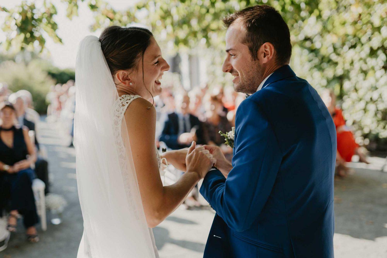 aloreedesfees-mariage-audenans (78)