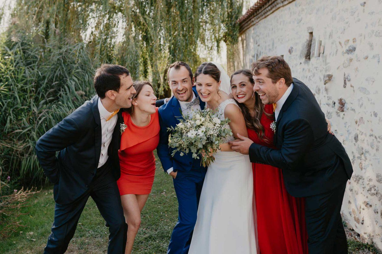 aloreedesfees-mariage-audenans (81)