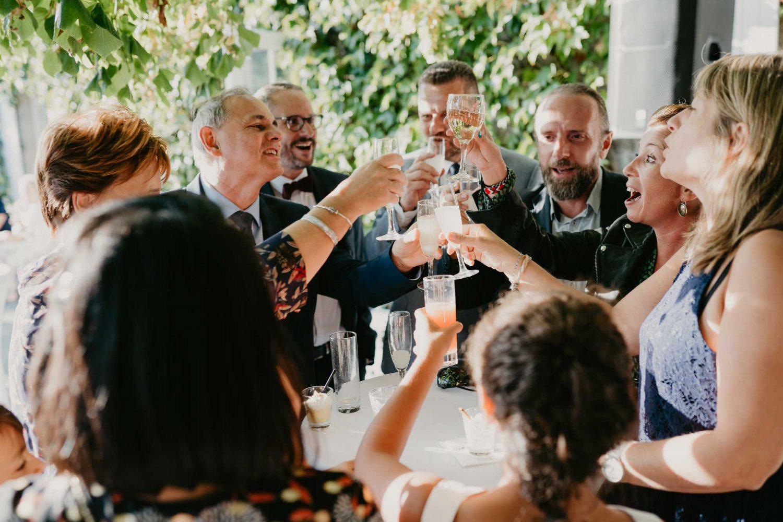 aloreedesfees-mariage-audenans (85)