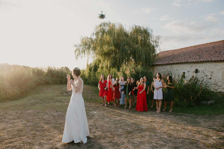 aloreedesfees-mariage-audenans (86)