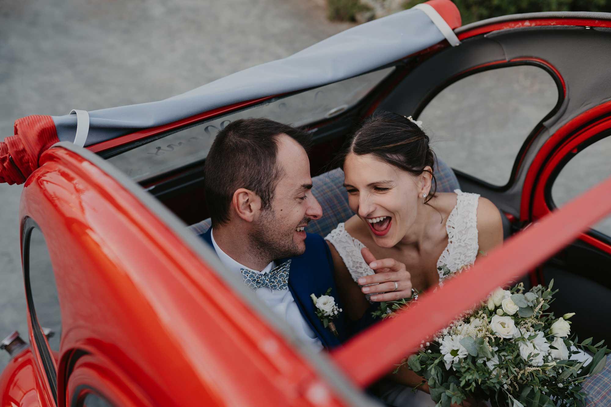 aloreedesfees-mariage-audenans (94)