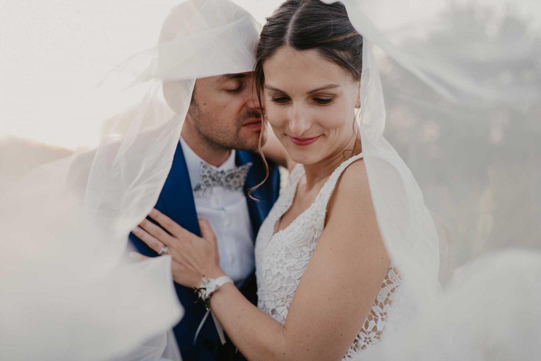 aloreedesfees-mariage-audenans (97)