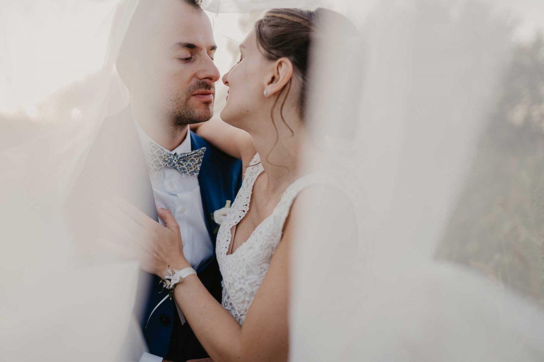aloreedesfees-mariage-audenans (98)