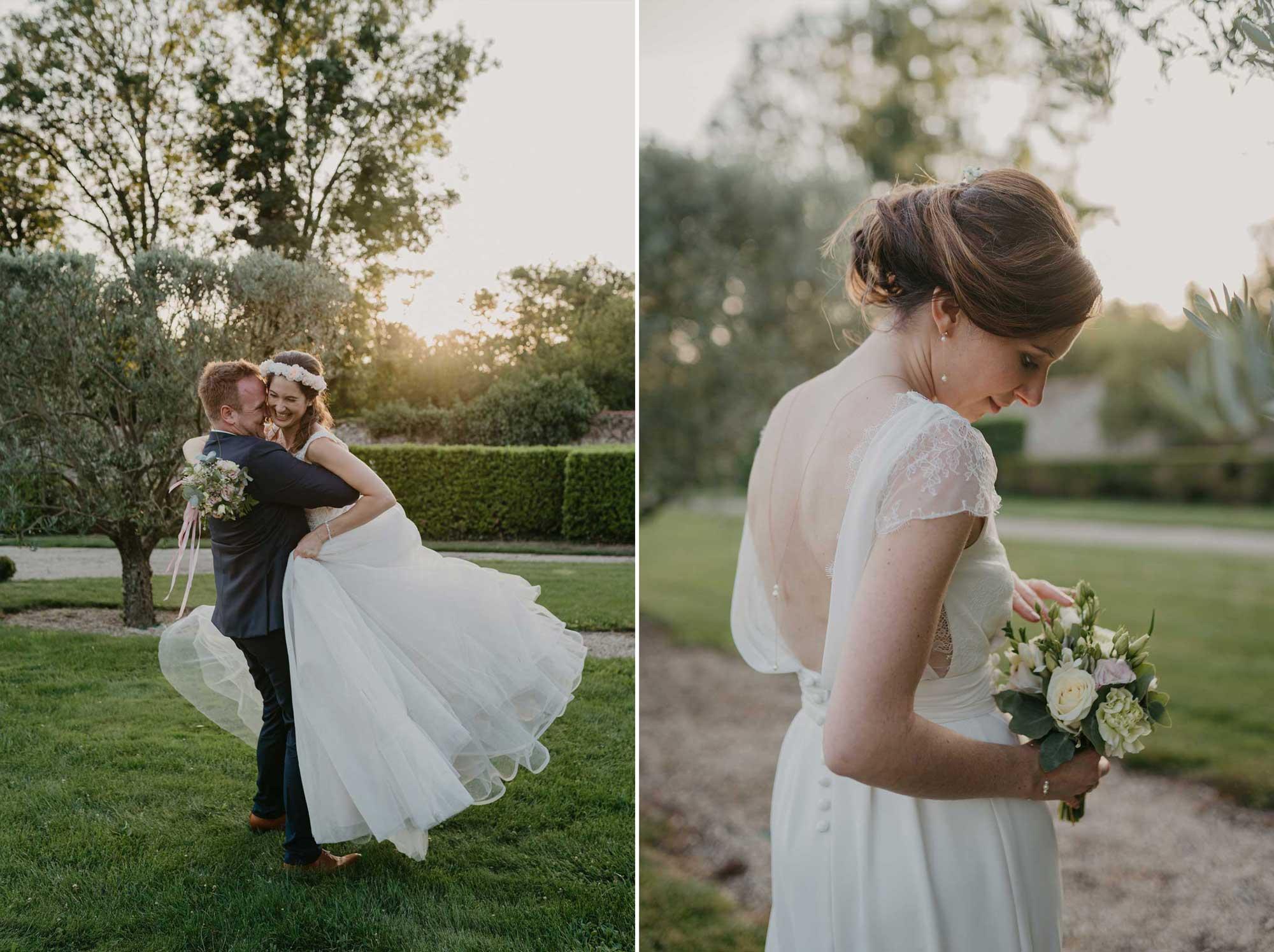 aloreedesfees-mariage