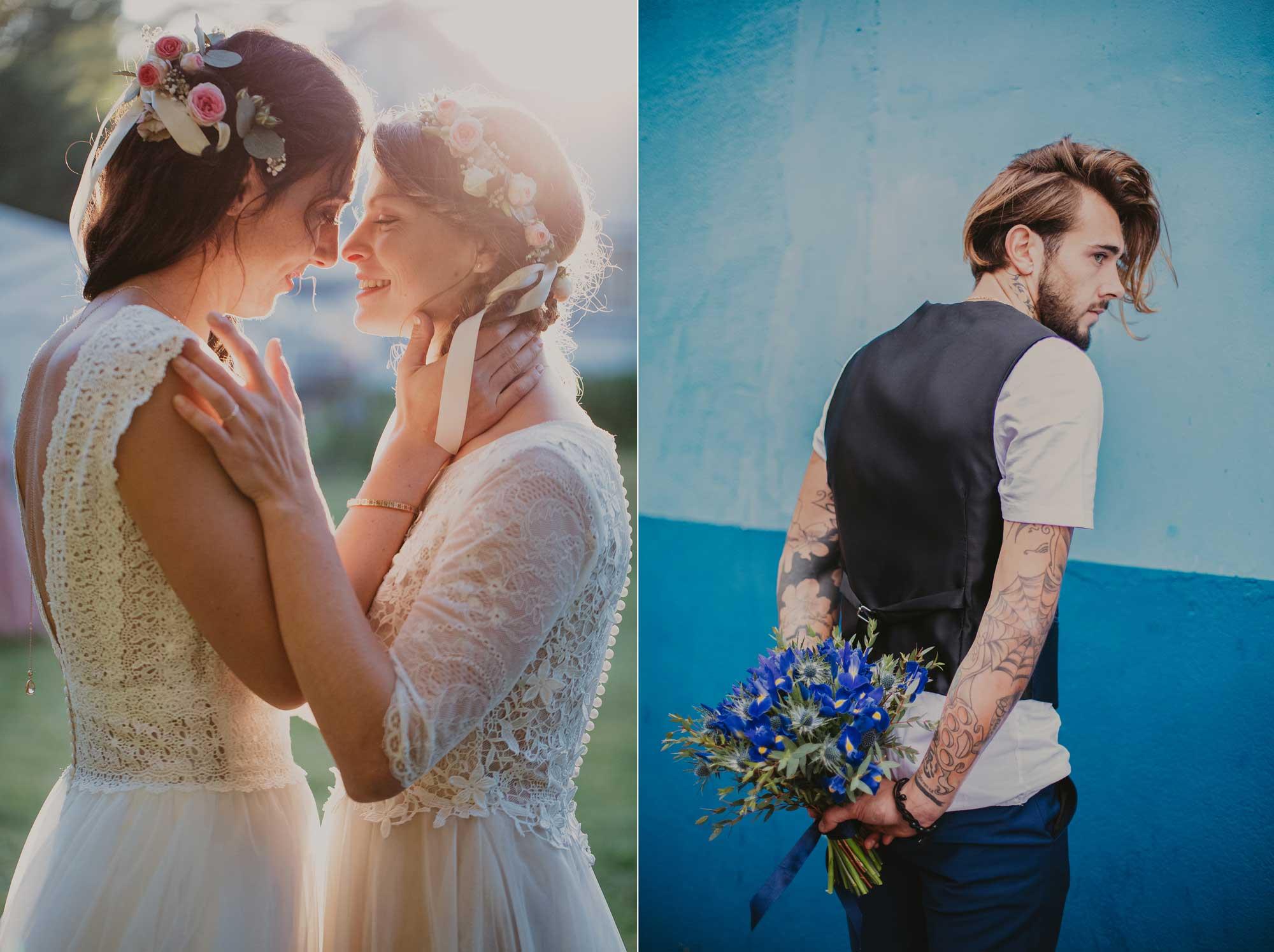 aloreedesfees-mariage2