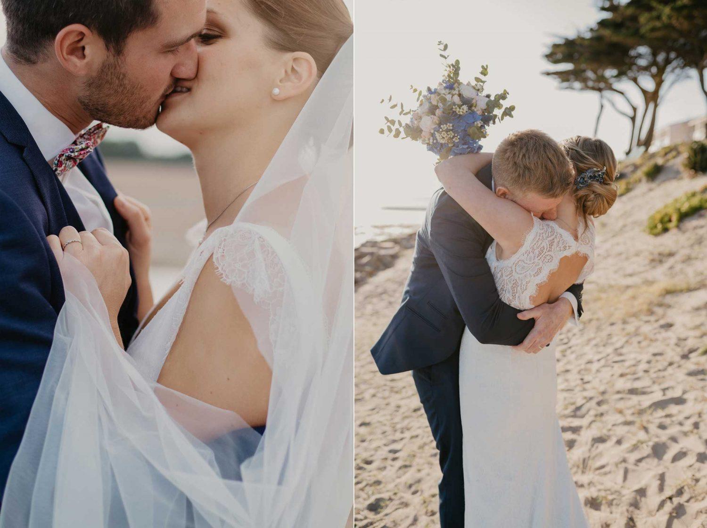 aloreedesfees-mariage3