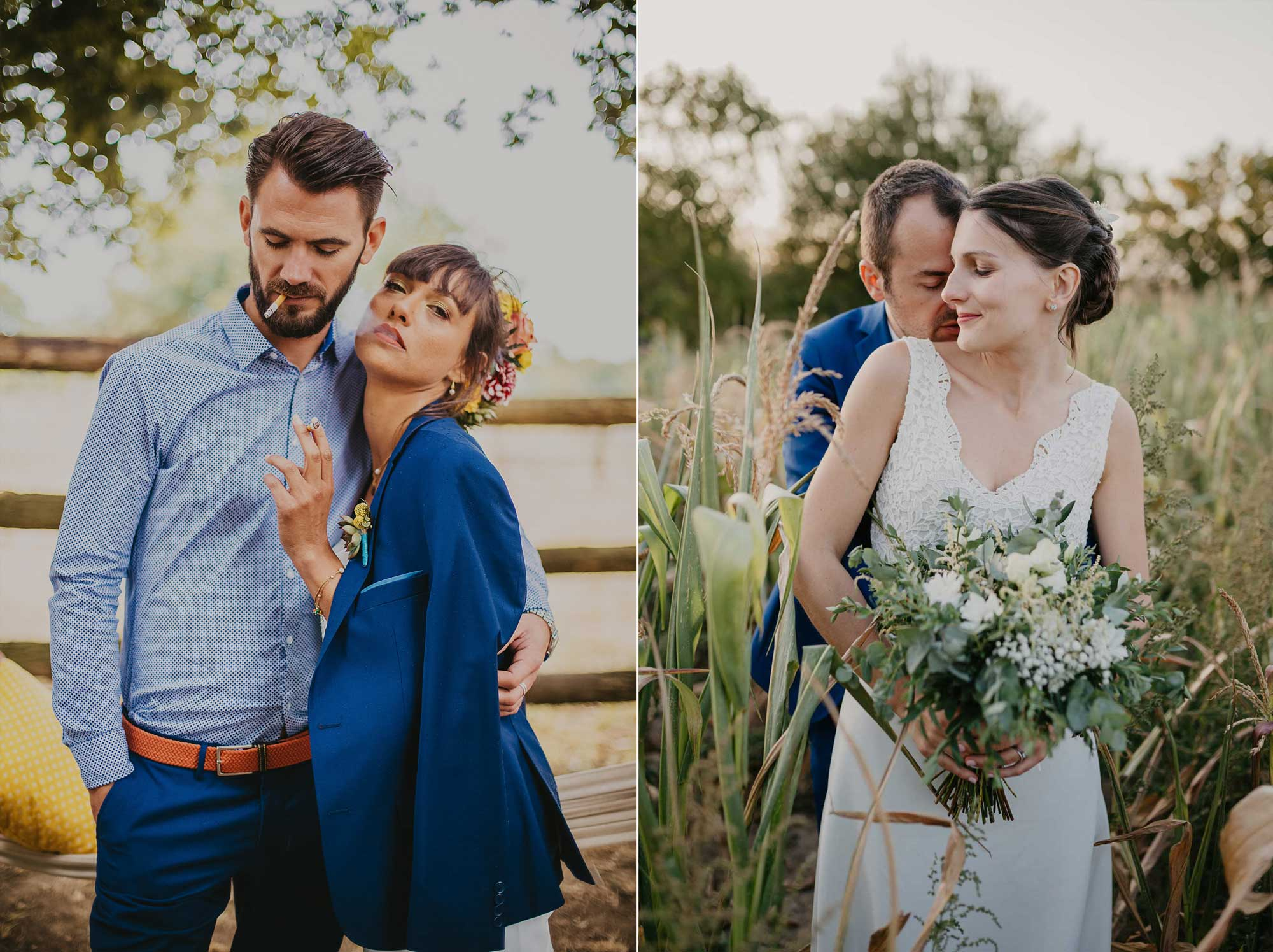 aloreedesfees-mariage4