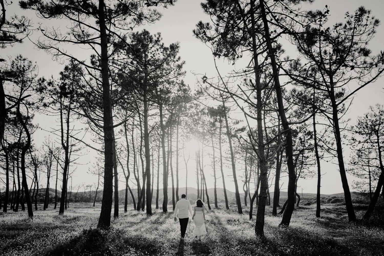 aloreedesfees-photographe-engagement-bassedef(19)